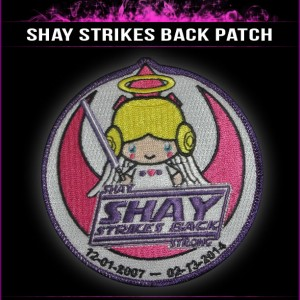 Patch-Fullsize