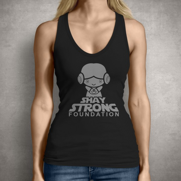 Ladies_TankTop_01