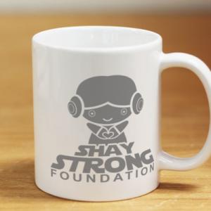 SS-LEA-mug